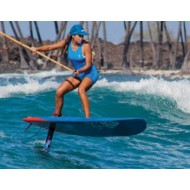 SUP/SURF