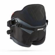Force Shield Seat Harness