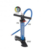 STB SUP DOUBLE ACTION PUMP