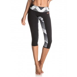 Pantalon Roxy Pop Surf neo 1mm