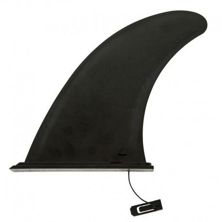 Aleta Paddle Surf  clip