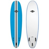 Tabla Surf 6.6 Platino