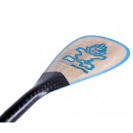 Remo STB Sunny  Wave 2pc hybrid carbon