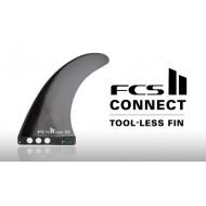 FCS II CONNECT