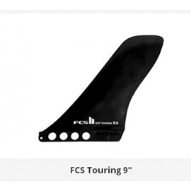 FCS II CONNECT  TOURING