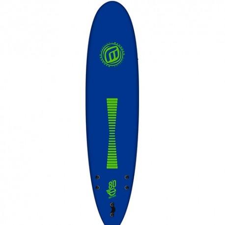Surf Soft EPS Madness 8