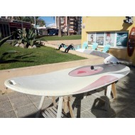 Tabla Windsurf Star M
