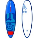 STB WHOPPER JR 9'5x33