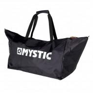 MYSTIC NORRYS BAG