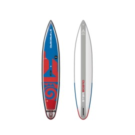 STB 10'6 x 25 SUP Kid Racer