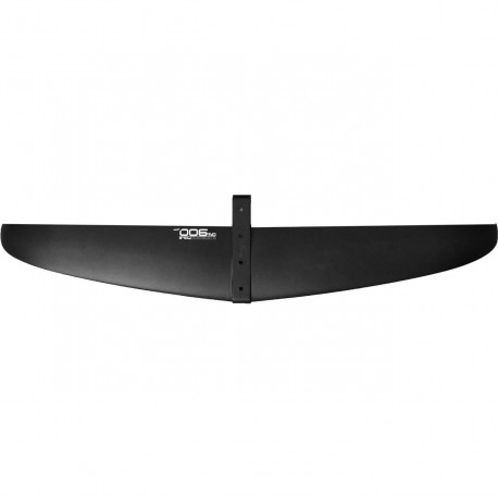 STB Front wing 800