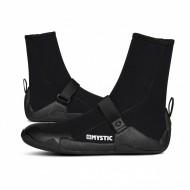 Mysti Star Boot 5mm