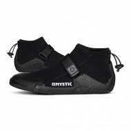 Mystic Star Shoe 3mm