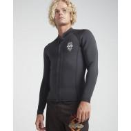 Billabong Neo Jacket Front Zip