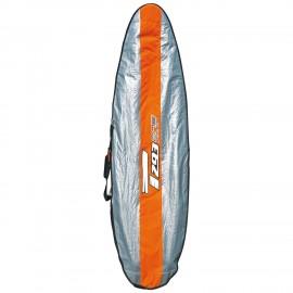 Board Bag for Techno 293