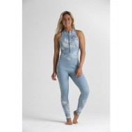 Billabong Capsule Salty Jane