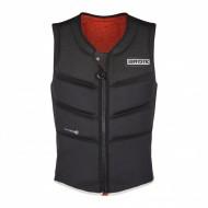 Foil Impact Vest Mystic