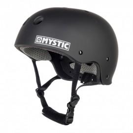 Mystic Helmets Mk8