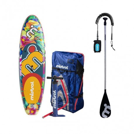 PACK MISTRAL SUP LIMBO 10'5