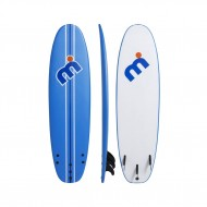 Tabla de Surf Mistral 8