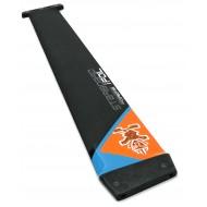 iQfoil Mast carbon 95cm