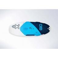 STB GO Windsurfer 155l