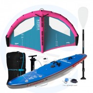 PACK STB WING INFLABLE