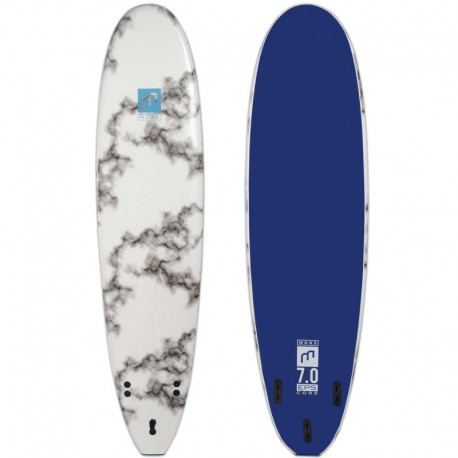 7' Madness EPS Core Marble