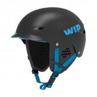 WIPPER 2.0 HELMET