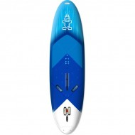 STARBOARD RIO M LONG TAIL