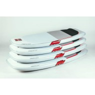 Axis Froth foilboard